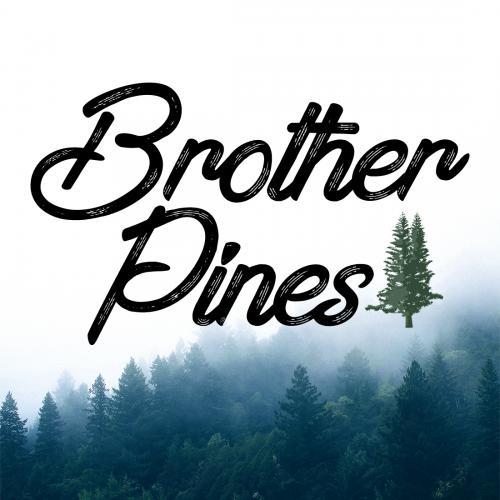 logo-background4